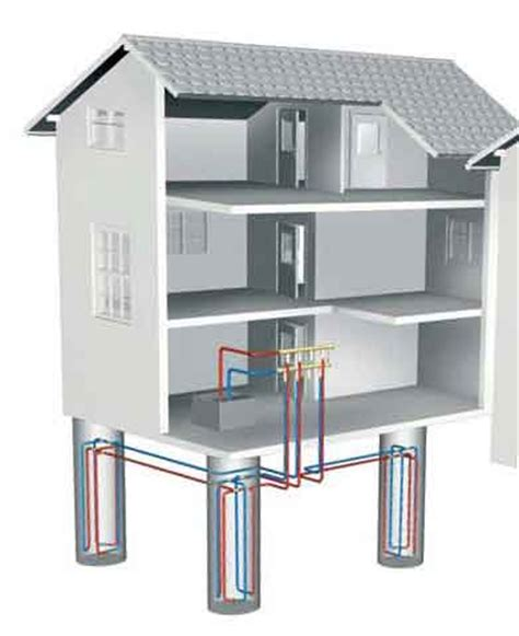 Design My Floor Plan Heating And Cooling Total Load