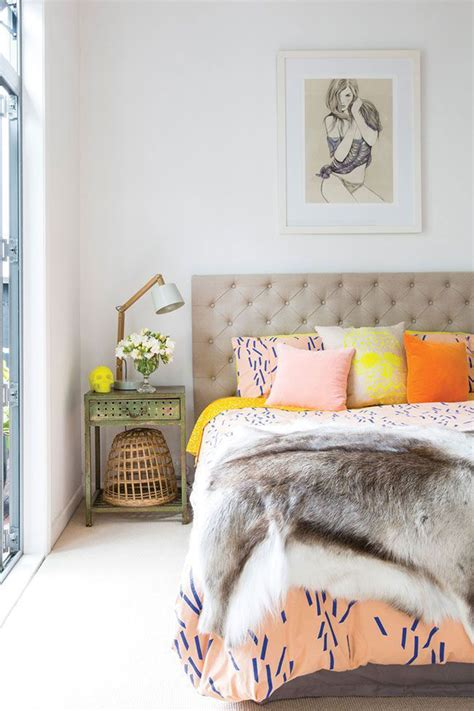 the best bedroom ideas with flowers