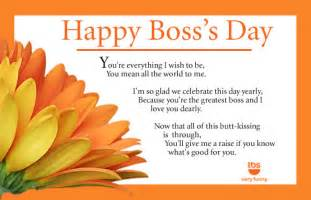 Image of boss day quotes positive quotes for the day amp funny