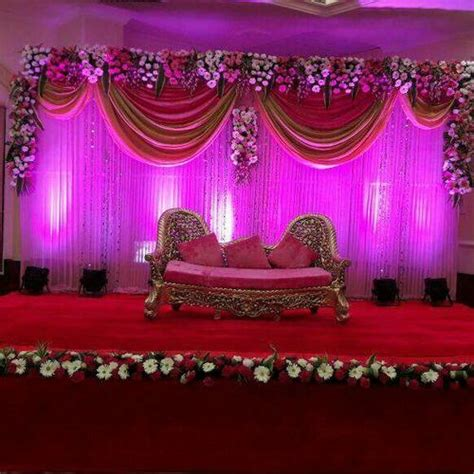 flower decoration images wedding stage flower decoration images wedding dress