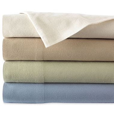 jcpenney bed sheets deep pocket sheet sets jc penney room ornament