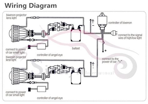 07 daytona 675 halo lights wiring diagrams repair wiring