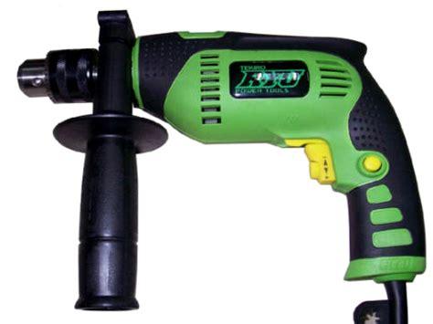 Murah Heat Gun Tekiro Ryu Rhg 600 2 ryu tekiro tools