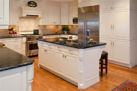 cabinet makers richmond va the best 28 images of cabinet makers in richmond va