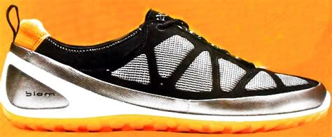 heel strike running shoes heel strike running shoes 28 images running shoes high