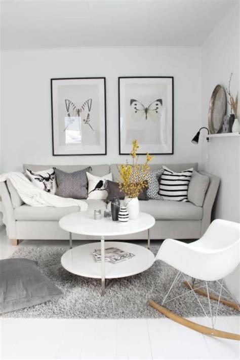 elegante kleine wohnzimmer 100 fantastische ideen f 252 r elegante wohnzimmer archzine net