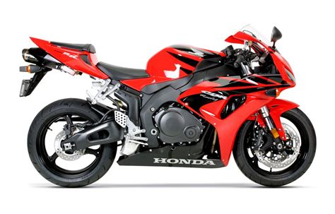 Leher Knalpot Black Series Rr 150 two brothers racing add an item to your shopping cart honda cbr1000rr 2007 black series slip