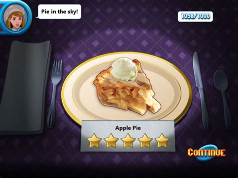 full version cooking games free download pc cooking academy 3 recipe for success gt ipad iphone