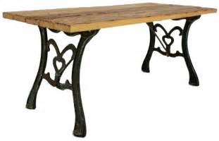 Decorative Table Legs Buy Doors Reclaimed Wooden Console Table With Decorative