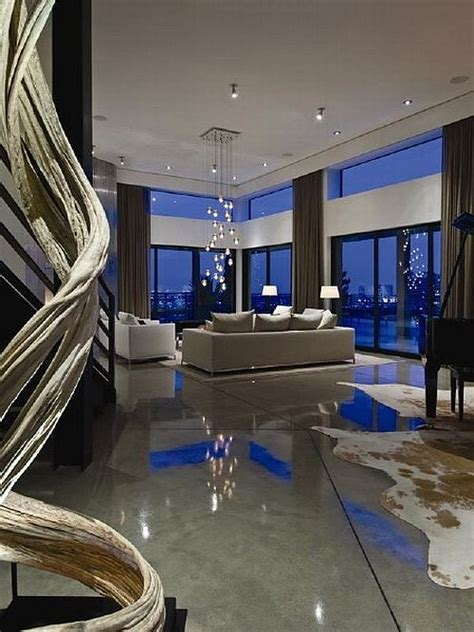 Apartment Living Los Angeles Bird Apartment Exceptional And Luxurious Residence