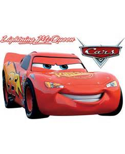 Disney Car Wall Stickers price right home disney cars wall stickers maxi size