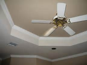 tray ceiling ideas tray ceilings