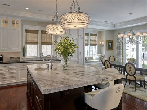 kitchen dining lighting ideas 25 best ideas about kitchen lighting fixtures on