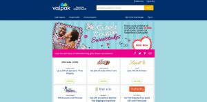 Valpak Com Sweepstakes - 14 valentine s day sweepstakes to enter this year