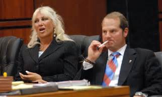 Lawyer Is Bollea Divorce A Ruse by Real Divorce Lawyer Sues For Unpaid Fees