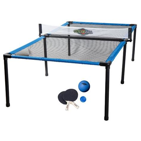 ping pong table academy ping pong tables table tennis tables more academy