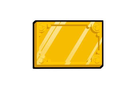 plaque template clipart best
