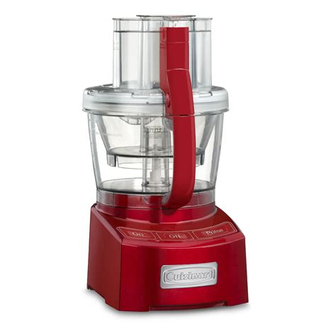 Mixer Cuisinart cuisinart food processors search engine at search