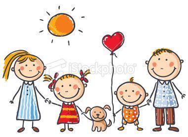 imagenes alegres infantiles dibujos de ni 209 os para imprimir y decorar
