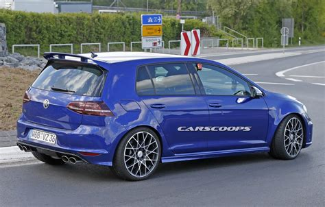 when did vw buy audi vw golf r400 canned engine will power future audis