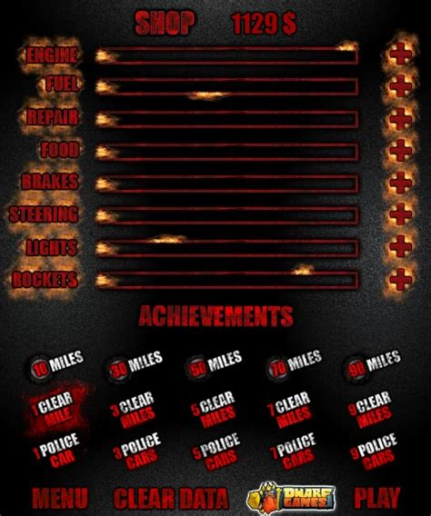 download free full version pc game mad truckers play mad truckers hacked full version free software