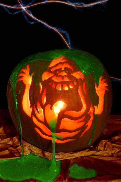 100 pumpkin carving ideas 125 pumpkin carving ideas digsdigs