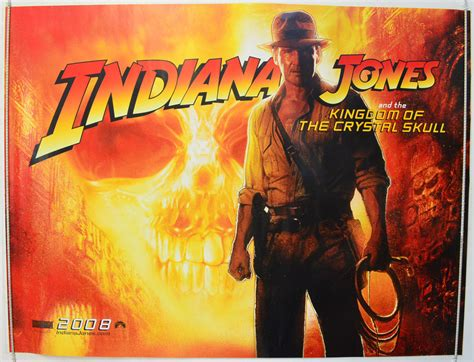film indiana indiana jones title posters pictures to pin on pinterest
