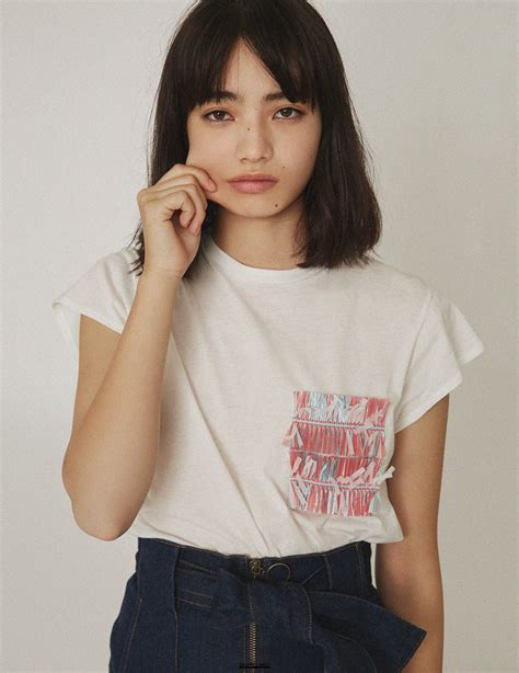 How High Should You Hang A Picture go see nana komatsu the ones 2 watch