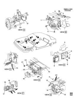 transmission control 2001 pontiac sunfire spare parts catalogs pontiac sunfire 1995 2001 service repair manual imageresizertool com