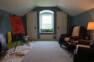 bonus room window seat closets my home design pinterest