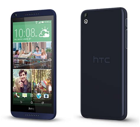 new themes for htc desire 816 htc desire 816 specs en reviews htc nederland