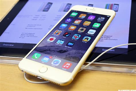 iphone  teardown whats  apples latest smartphone