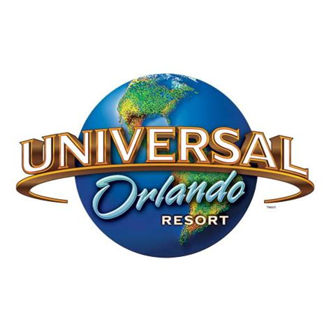 printable tickets universal studios orlando mouse world travel universal islands of adventure theme