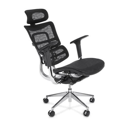 silla ergonomica para oficina tu silla ergon 243 mica de oficina