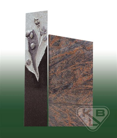 Pflastersteine Granit Preise 596 by Barap Natursteinhandel Kbl Granit Und Grabsteine