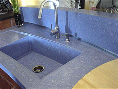 Buddy Concrete Countertops by Countertop Maintenance Decorative Concrete Concrete
