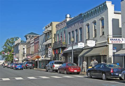 best mountain town to live in va small towns in virginia search engine at search