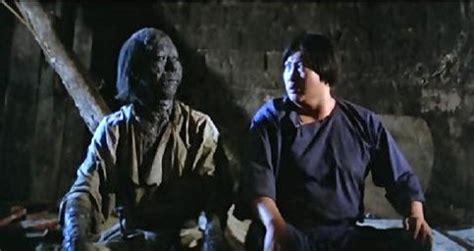 film china ghost celebrating the world of supernatural kung fu den of geek