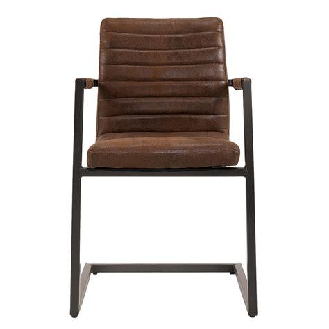 stuhl mit armlehne grau schwingstuhl parzival 6er set stuhl gestell eisen grau mit