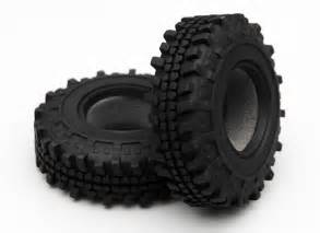 Trail Buster Truck Tires Trail Buster 1 9 Scale Truck Tires Rc4wd Narrow Offering