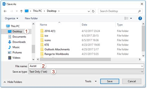export csv format list how to extract or export contact group distribution list