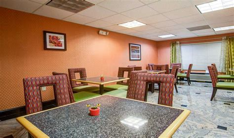 comfort suites lawrenceville ga comfort suites lawrenceville hotel in lawrenceville ga