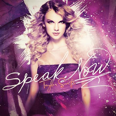 taylor swift albums online taylor swift speak now wallpapers wallpaper cave