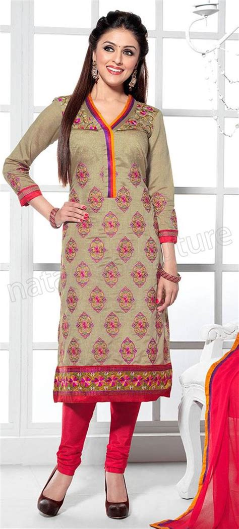 2007 Fashion Trends Nersels Designer Trendy Gold Jewelry by Aarti Chhabria Designer Dress Punjabi Collection