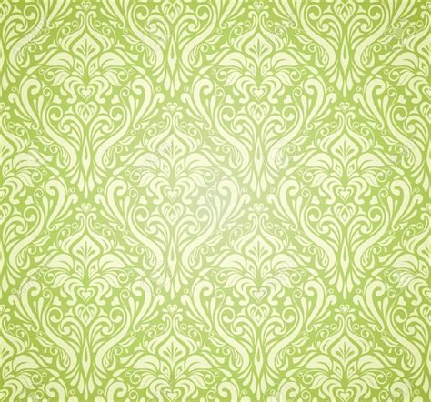 green wallpaper classic vintage green wallpaper wallmaya com