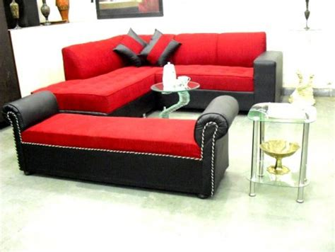 second hand bed settees l shaped sofa with settee used furniture for sale