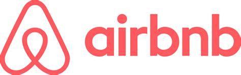 airbnb logo databits