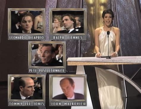 1993 best actor was 1993 the best quot best supporting actor quot lineup ever