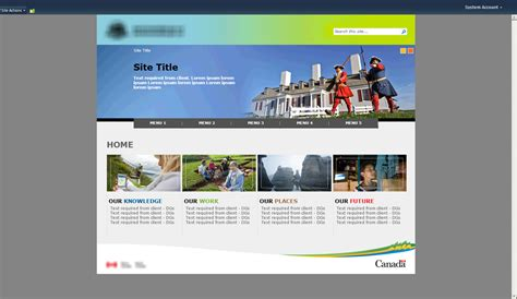 template layout master page sharepoint 2010 master pages and page layouts team