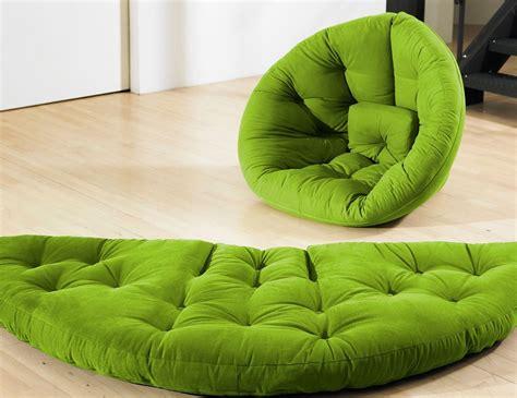 fresh futon nido fresh futon nido convertible futon chair bed 187 gadget flow